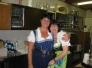 Bockbierfest-Gasthof Schwarzes Roß- Hörblach-2016-03-12