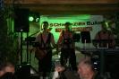 Dorffest Schwarzenau 28.06.2014