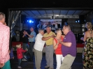 Hofschoppenfest Weingut Vollhals, Rödelsee 26.07.2014